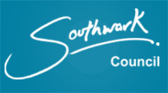 Southwark-Council-Logo2