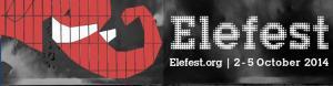 Elefest_banner_1