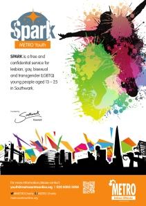 SPARK_Flyer_aw72