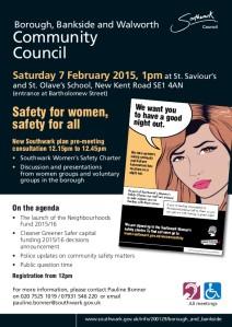CC BBW 7 Feb leaflet