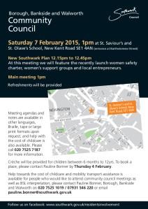 CC BBW 7 Feb leaflet2