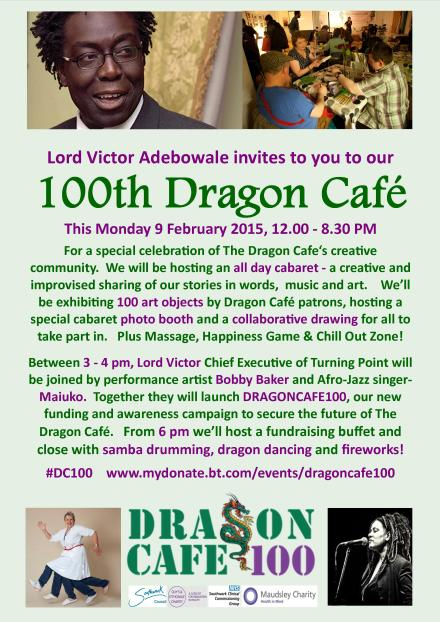 FINALFINAL-Lord-Victor-Adebowale-Invites-You-to-Our-100th-Dragon-Cafe_higher-res