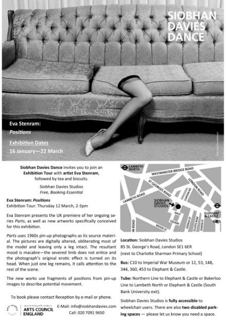 Eva Poster PDF