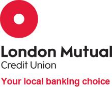 LMCU Logo