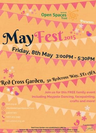 Mayfest-poster-final.jpg-2-305x425