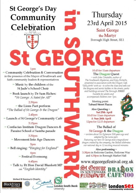 st-georges-festival-A1-poster2015-final-724x1024