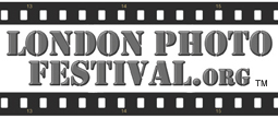 Londonphotofestival28-29oct