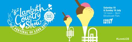 2680-LCS-Display-banners-AW.3-trumpet-icecream