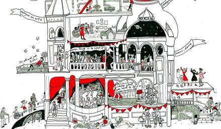 Fun-Palaces-1024x600