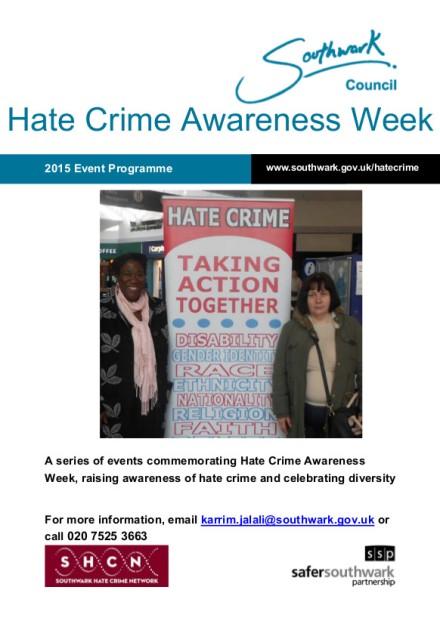 Hate_Crime_Awareness