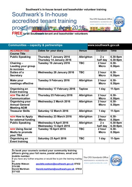In-house Accredited Flyer Jan - April 2016b.jpg