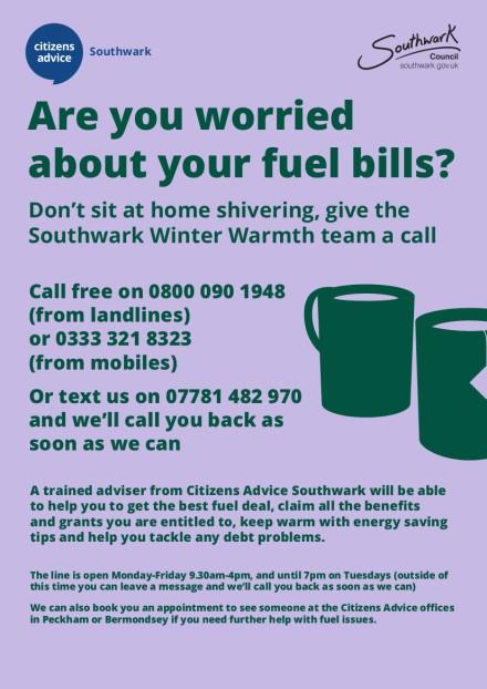 Citizens Advice Southwark - New Services.jpg