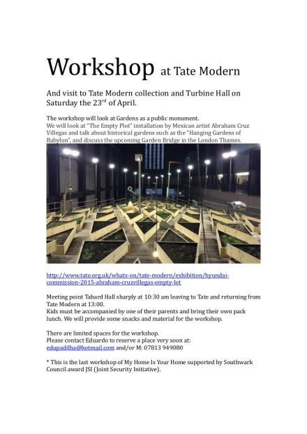 Workshop.atTatedocx.jpg