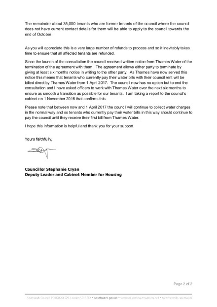 2016-10-10-letter-to-chairs-of-tenants-homeowner-re-waterrefund5661