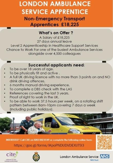 ambulance-service-job_crop