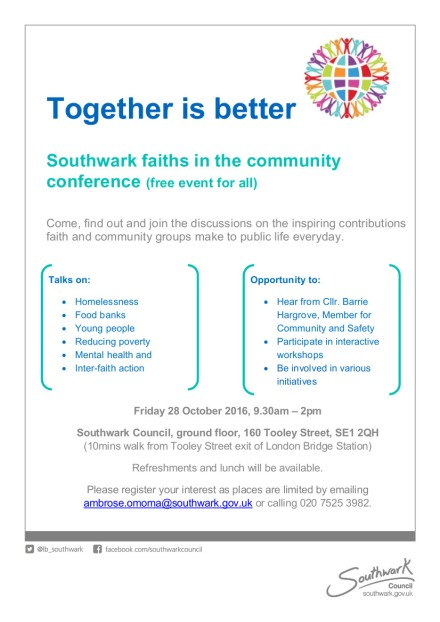 faiths-in-the-community-conference5771