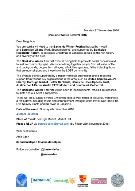 bwf-invitation-to-southwark-residents