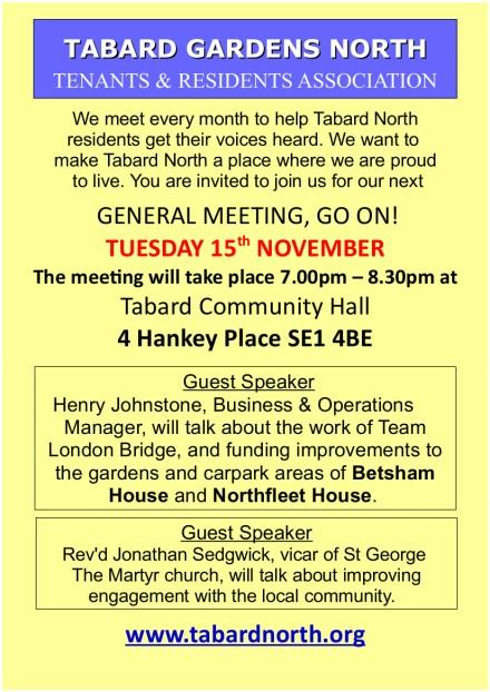 general-meeting-18th-november-2016