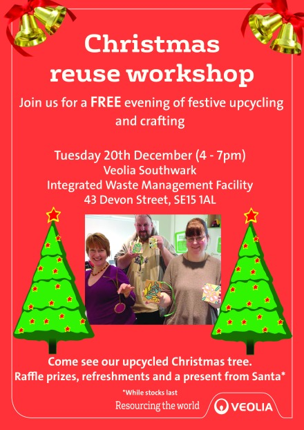 christmas-reuse-workshop-poster-page-0