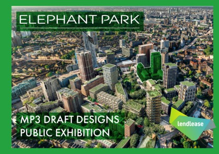 mp3-h4-elephant-park-january-flyer_web
