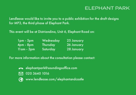 mp3-h4-elephant-park-january-flyer_web2