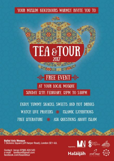 tea-and-tour-2017-poster-final
