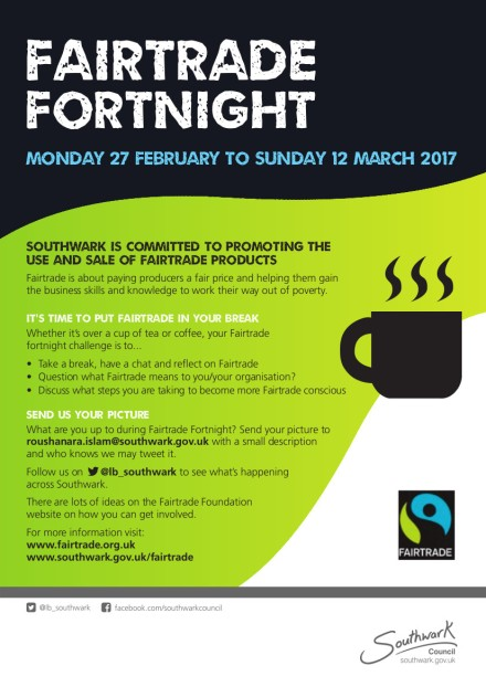 fairtrade-snews-a4-2017