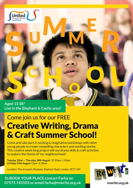 WDC_Summer-School-2017_POSTER_EMAIL-AW