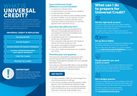 Universal Credit DL_v2.pdf final version