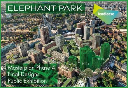 elephantmp4