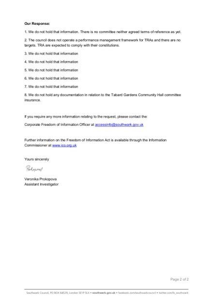 941136 - Response2