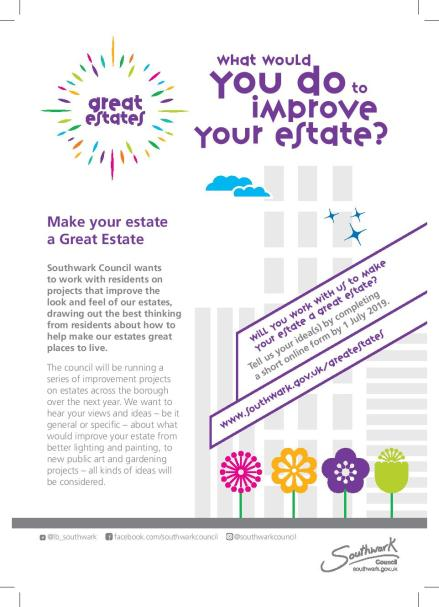 3931 - Great Estate A5 flyer-page-001