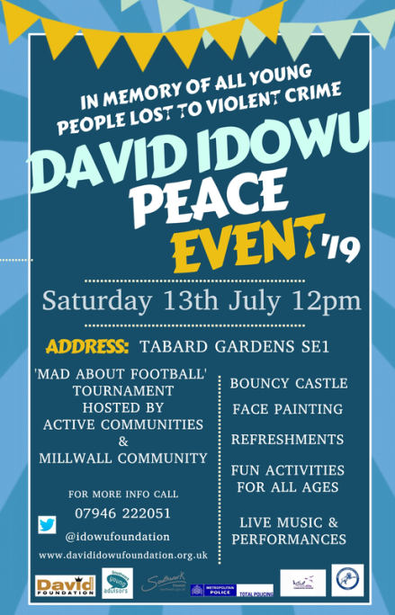 dif-peace-event-2019_orig