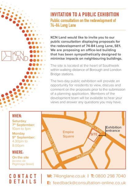 KCN Land - Long Lane - Exhibition invitation-page-001.jpg