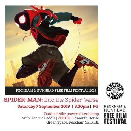 PNFFF spider man.jpg
