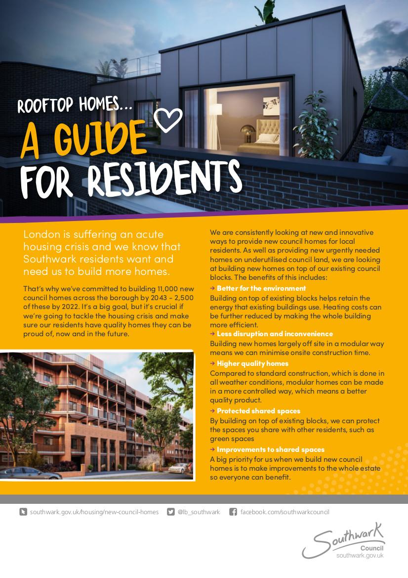 RTD LEAFLET_Residents_A4_v2(1) - Copy