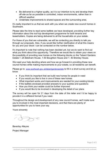 Tabard Gardens Estate Residents Consultation HUB letter_2[52534]