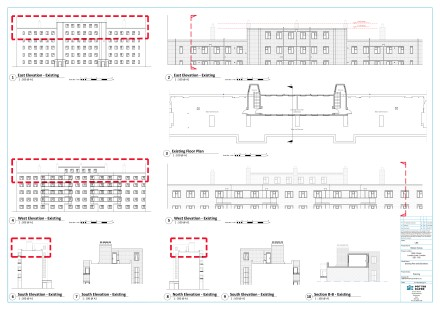 EXISTING_PLAN__SECTION___ELEVATIONS-868963