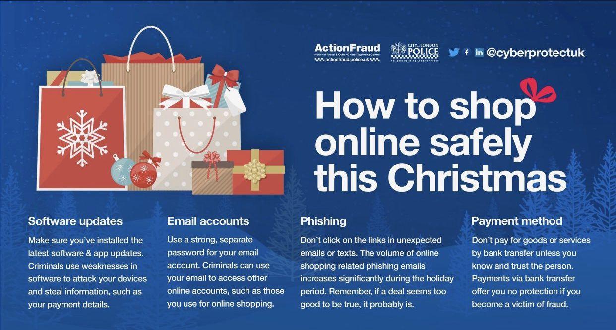 AF. How to shop online safely at Christmas[53964]
