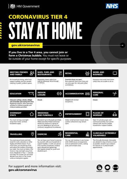 T4___Stay_at_Home_poster