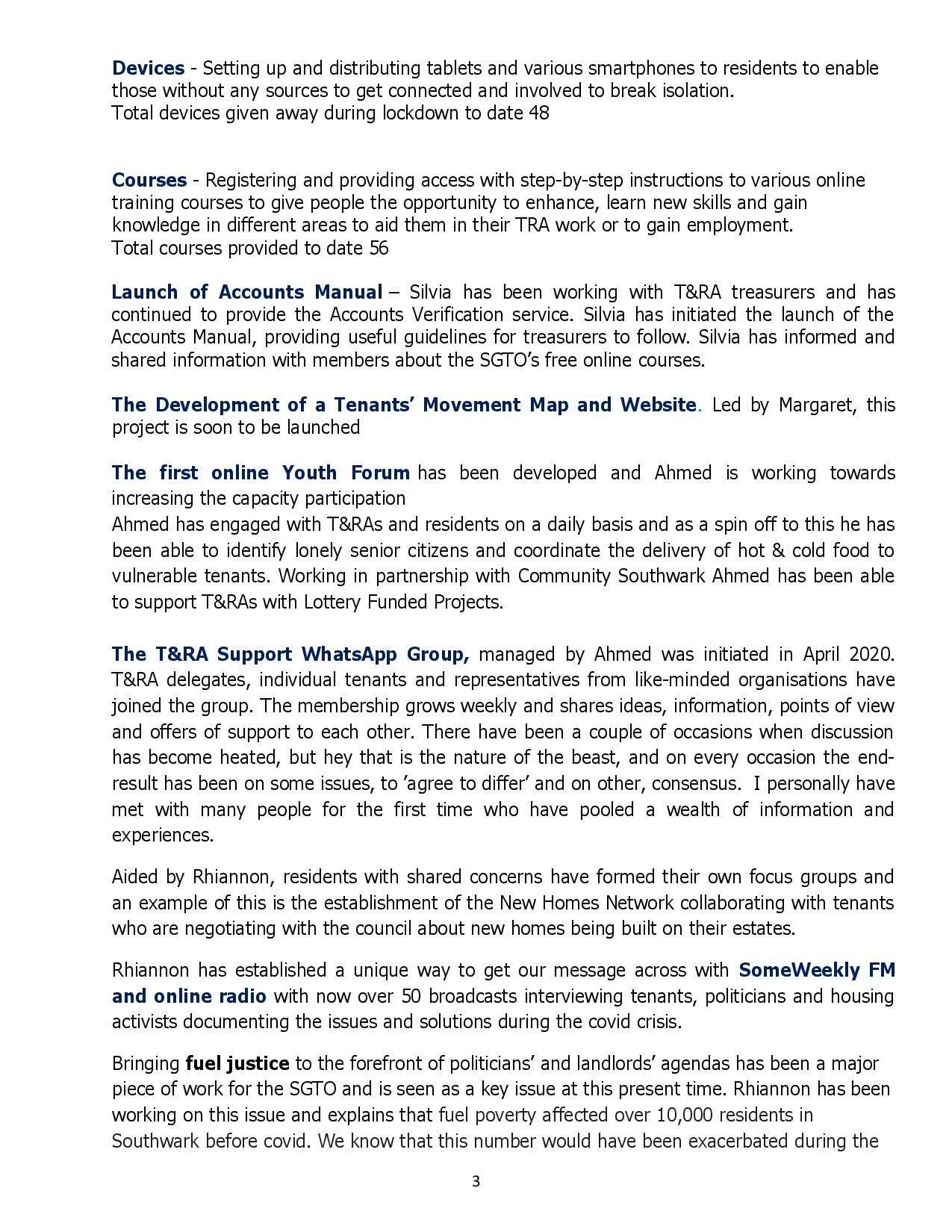 Letter to the SGTO DELEGATES 28TH APRIL 2021-page-003
