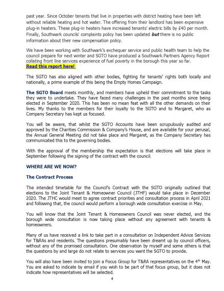 Letter to the SGTO DELEGATES 28TH APRIL 2021-page-004