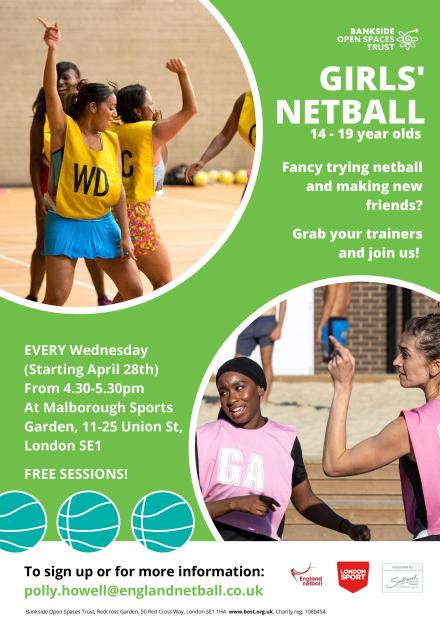 Netball 14-19 MSG-page-001