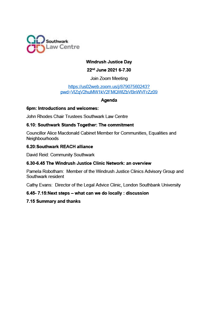 Windrush Day 2021 agenda[9446]1024_1