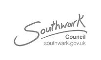 southwark-council-2015-fc-with-safe-area_original