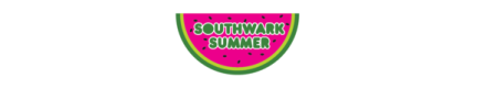 southwark-summer_crop